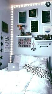 Cute girls bedroom designs ideas Pink Bedroom Themes For Teenage Girl Bedroom Decorations For Teenage Girls Cute Teenage Room Ideas Cute Teen Stpeterschantillyinfo Bedroom Themes For Teenage Girl Bedroom Decorations For Teenage