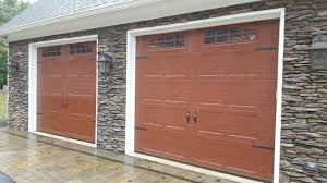 garage door servicePiedmont Door Service