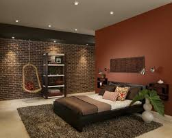 Small Picture Latest Wall Painting Trends Interior Painting