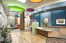 medical office decorating ideas. Excellent Fancy Medical Office Interior Design New York Decorating Ideas Pictures I