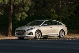 2018 hyundai accent sport. simple 2018 show more to 2018 hyundai accent sport