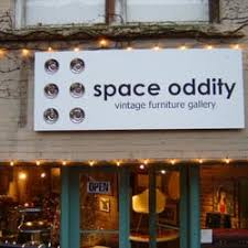 space oddity vintage furniture 33 reviews home decor 5318