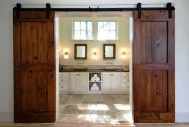 Good Barn Doors For Homes Home Inspiration Cheap Barn Doors For Homes