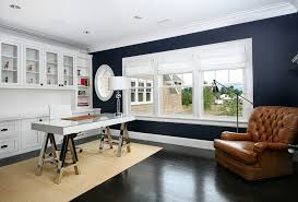 office contemporary design. plain contemporary stupendous navy blue slipper chair decorating ideas images in home office  contemporary design ideas in design r