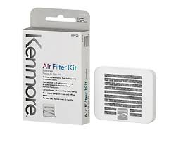 kenmore air filter. kenmore air filter e
