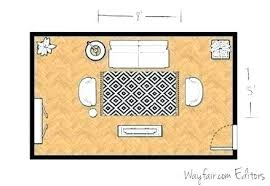 rug sizes for living room standard rug size for living room area rug sizes standard living rug sizes for living room