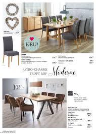 Tisch Dänisches Bettenlager Fresh Idea Stühle Eiche Hausdesign