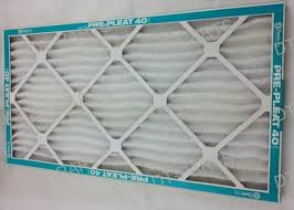 Flanders Filters Gt1000 Cutter Spare Parts 460500126 Purolator Filter