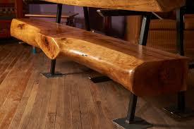 Attractive Is Pecan Wood Furniture Expensive