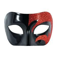 Glitter Mask Designs Where Can I Find Masquerade Masks Venetian Masquerade