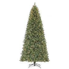 Holiday Living Gold Mini Lights 250 Lowes Holiday Living 9 Ft Pre Lit Robinson Fir