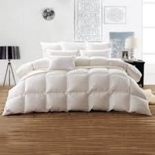 best comforters 2017. Fine 2017 SNOWMAN White Goose Down Comforter To Best Comforters 2017