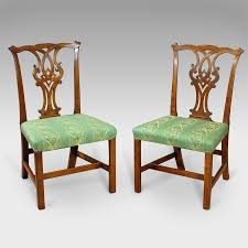 ebay uk vintage dining chairs. pair of antique chairs ebay uk vintage dining thakeham furniture