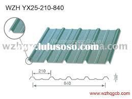 corrugated metal siding window sealing
