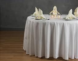 round dining table cloth round dining table cloth