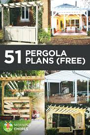 Free Pergola Designs For Decks Design Plans Uk Gallery. Pergola Designs  Pics For Patios Backyard Design Ideas. Pergola Design Plans Nz Software For  Mac ...