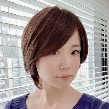 Posts Tagged As 米倉涼子ヘアー Socialboorcom