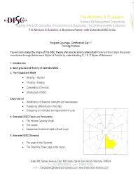 Individual Graph Paper Diamond Graph Paper Konnect Com Co