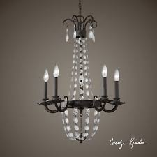 Cheap Chandeliers Under 50 Ideas Myarchipress For Attractive Household Chandeliers  Under $50 Plan