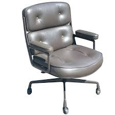 Office Herman Miller Eames Executive Chair Eames Executive Chair Executive Office Chair Black Leather Herman Herman Miller Ligo Electronics Herman Miller Eames Executive Chair Eames Executive Office Chairs