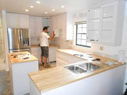 magnificent cost for new kitchen cabinets 1 more 5 creative small excellently uk cute