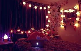 Teen room lighting Teenage Girl Light Tumblr Teen Room Lighting Lighting Designer Salary Icldme Teen Room Lighting Lighting Designer Salary Icldme