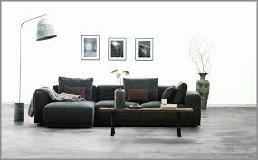 27 Luxus Stock Von Istikbal Möbel Berlin Haus Plant Ideen