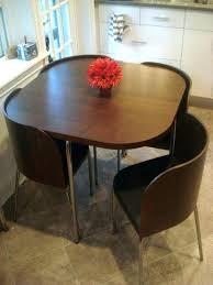 ikea kitchen table kitchen table set and awesome round kitchen table sets 3 piece kitchen table set ikea kitchen table and chairs canada