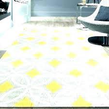 yellow gray area rug yellow rug target large yellow rug yellow and gray rug yellow grey