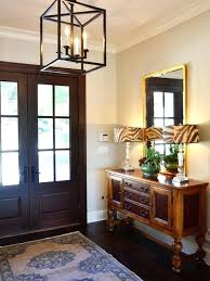 houzz lighting chandeliers foyer chandeliers entryway lighting design ideas remodel pictures on oil rubbed bronze foyer chandeliers best home interior