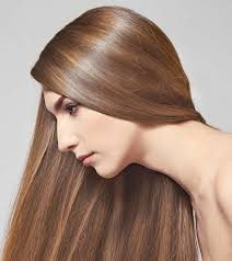 Caramel Brown Hair Color Chart Top 10 Caramel Shade Hair Colors Available In India 2019