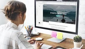 Cheap Web Design Leicester Choosing A Reliable Web Designer Euro Charity