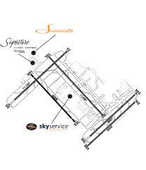 Airport Fbo Info For Cyyz Lester B Pearson Intl Toronto On