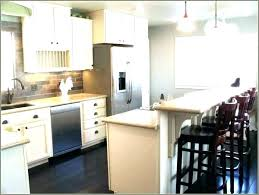 cabinets reviews kitchen cabinet cream doors good quality rev cabin where to thomasville