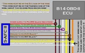 apexi avcr wiring diagram facbooik com Safc Wiring Diagram apexi safc wiring diagram facbooik safc wiring diagram dsm