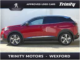 2018 peugeot suv. interesting suv 2018 peugeot 3008 on peugeot suv