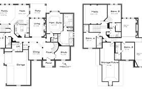 small house plans with garage. awesome one story house modern plans medium size floor without garage new small plan kitchen with