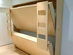 twin size wall bed. Perfect Bed Fold Wall Bed Folding Bedroom Decoration Twin  King And Size S