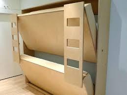 fold wall bed wall folding bed bedroom decoration wall folding bed twin wall bed king bed
