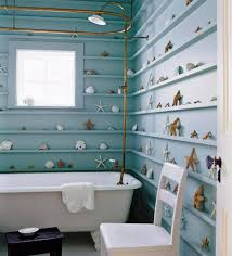 Teenage Bathroom Decor Bedroom Bedroomrvelous Sea Themed Photos Ideas Bathroomsea