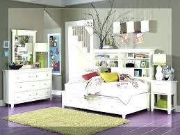 bedroom without closet closet space ideas for small bedroom without closet space saving ideas for small bedroom without closet