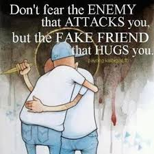 Quotes About Bad Friendship quotes about bad friendships sayings 100 days ago comments friends 95