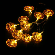 halloween outdoor lighting. 11 Ways To Create Spooky Halloween Lighting Outdoor