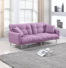 sofa designs. Living Room Sofa Design. Purple Cushions In The Grey Divano Roma Collection NONAGON Designs