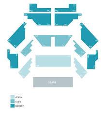 Hexagon Seating Chart Reading Hexagon Seating Plan