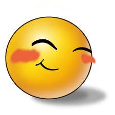 مكتبة ابتسامات و إكسسوارات للمواضيع و المشاركات- حصريا على منتدى واحة الإسلام Images?q=tbn:ANd9GcQcFcSasAp81lGFiWWXlztrd4upNgLEyTDzwiRyXsCkJwyr0bNx