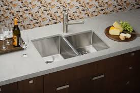 stainless steel kitchen sinks top mount you will get best throughout sizing 1198 x 799