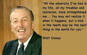 Famous Walt Disney Quotes Enchanting 48 Best Disney Quotes Images On Pinterest Disney Cruiseplan