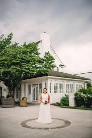"""IntimateWeddings.com - """"Kyle and I wanted to have an intimate wedding so  that we could stay focused on the most important things""""  http://www.intimateweddings.com/blog/ashley-kyles-north-carolina-spring-house-wedding/  Gown: Bridal Mart Venue/Catering ..."""