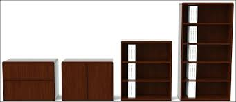 office bookshelf. Wonderful Bookshelf Office Depot White Bookshelf Throughout